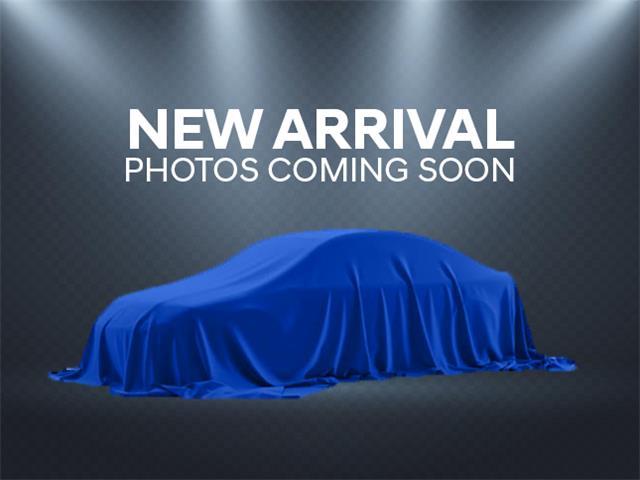 2022 Hyundai Tucson Preferred (Stk: R20029) in Ottawa - Image 1 of 4