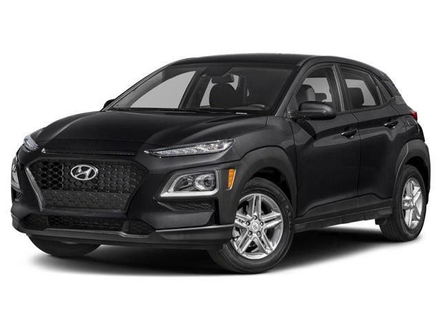 2021 Hyundai Kona 2.0L Essential (Stk: R11440) in Ottawa - Image 1 of 9
