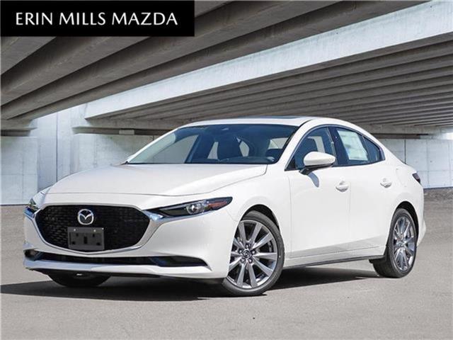 2021 Mazda Mazda3 GT (Stk: 21-0057) in Mississauga - Image 1 of 23