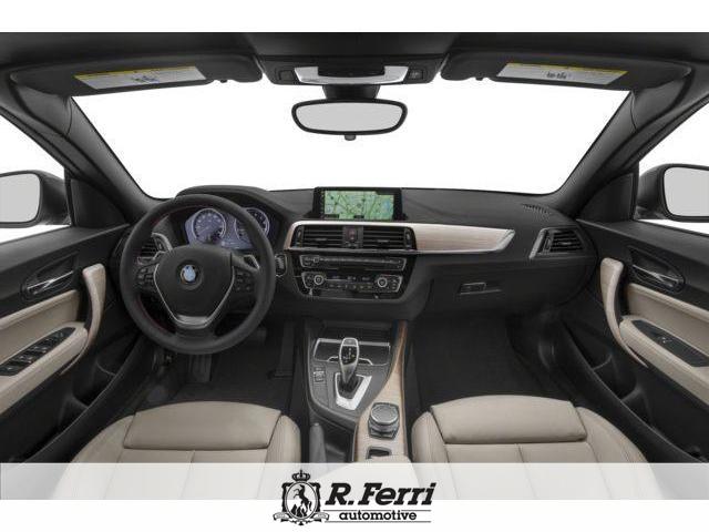 2018 BMW 230 i xDrive (Stk: 26126) in Woodbridge - Image 5 of 9