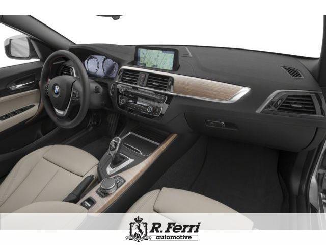 2018 BMW 230 i xDrive (Stk: 26126) in Woodbridge - Image 9 of 9