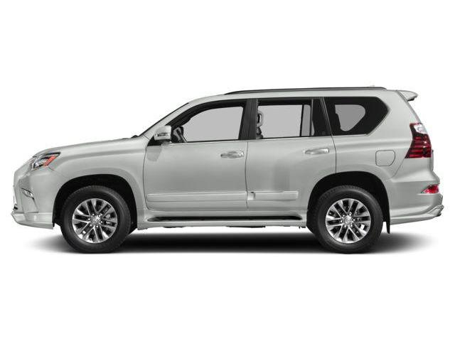 2018 Lexus GX 460 Base (Stk: 184050) in Brampton - Image 2 of 8