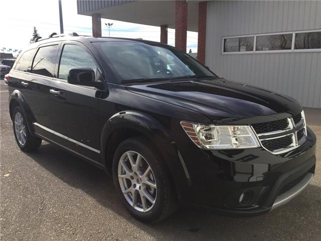 2018 dodge journey gt. contemporary 2018 2018 dodge journey gt stk 11650 in fort macleod  image 7 of to dodge journey gt