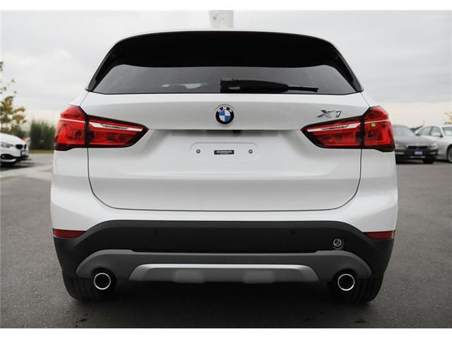 2018 BMW X1 xDrive28i (Stk: 8F92538) in Brampton - Image 4 of 12
