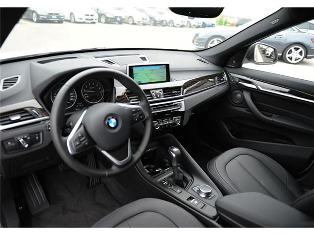 2018 BMW X1 xDrive28i (Stk: 8F92538) in Brampton - Image 7 of 12