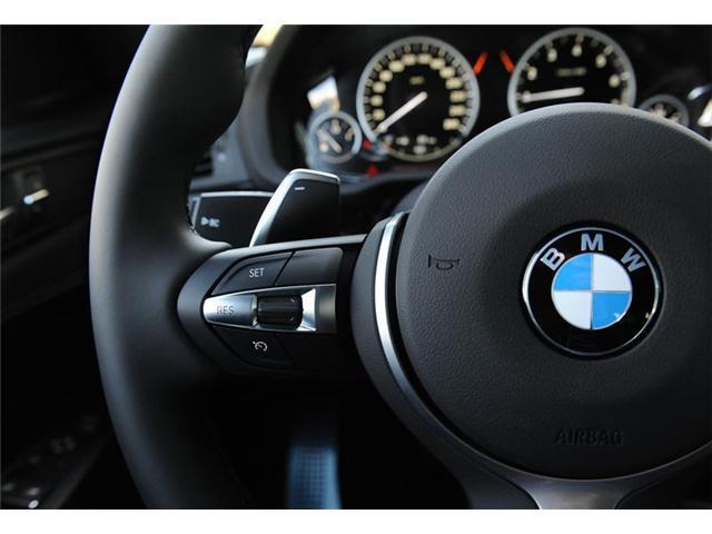 2018 BMW X4 M40i (Stk: 8W64896) in Brampton - Image 12 of 12