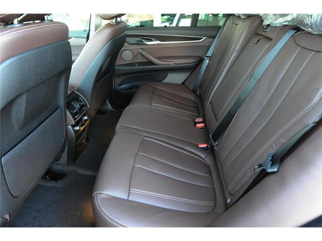2018 BMW X5 xDrive35d (Stk: 8Y17227) in Brampton - Image 8 of 12