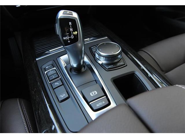 2018 BMW X5 xDrive35d (Stk: 8Y17227) in Brampton - Image 11 of 12
