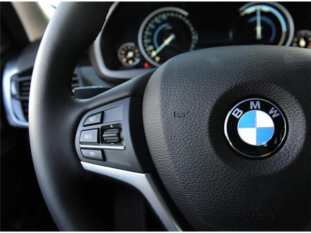2018 BMW X5 xDrive35d (Stk: 8Y17227) in Brampton - Image 12 of 12