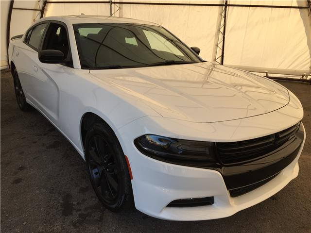 2020 Dodge Charger SXT (Stk: R8724A) in Ottawa - Image 1 of 25
