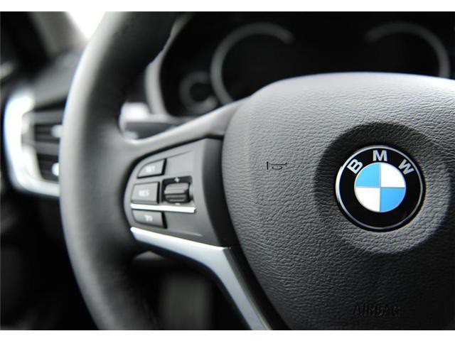 2018 BMW X5 xDrive35i (Stk: 8X89642) in Brampton - Image 12 of 12