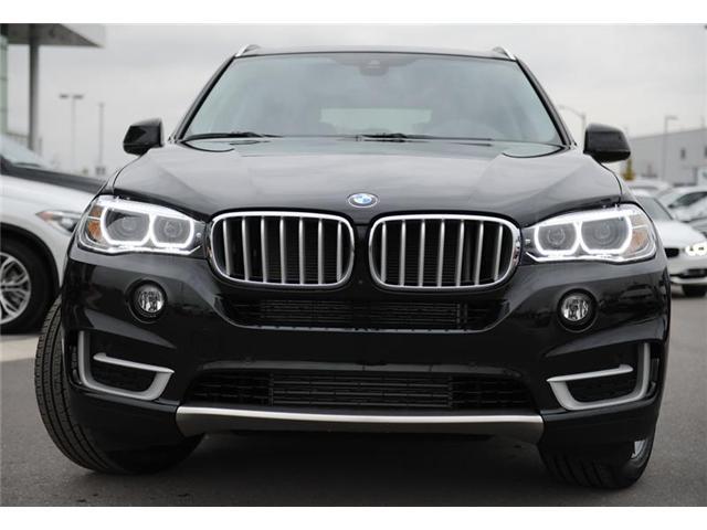 2018 BMW X5 xDrive35i (Stk: 8X90057) in Brampton - Image 2 of 11