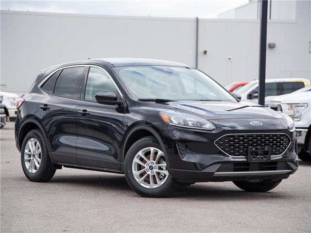 2020 Ford Escape SE (Stk: 20ES258) in St. Catharines - Image 1 of 22