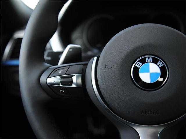 2018 BMW 340 i xDrive (Stk: 8190577) in Brampton - Image 11 of 11