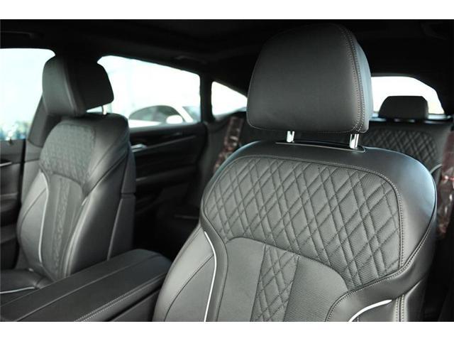 2018 BMW 640 Gran Turismo i xDrive (Stk: 8J99191) in Brampton - Image 9 of 13