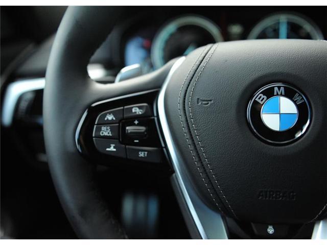2018 BMW 640 Gran Turismo i xDrive (Stk: 8J99191) in Brampton - Image 13 of 13