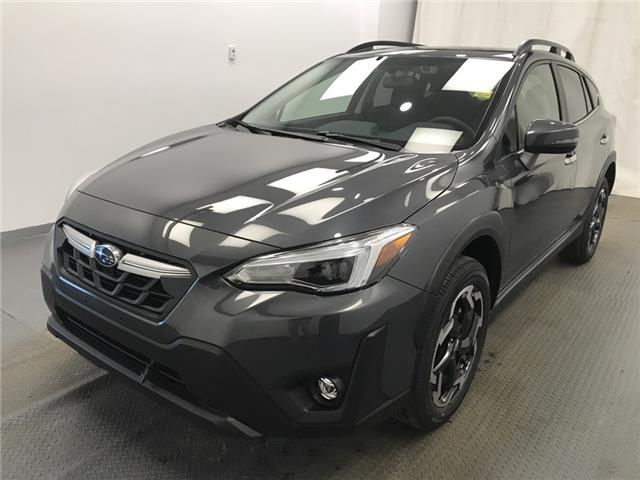 2021 Subaru Crosstrek Limited (Stk: 221134) in Lethbridge - Image 1 of 29