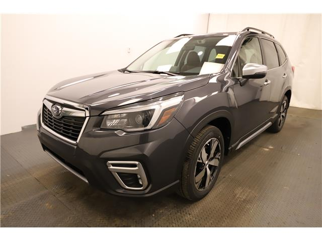 2021 Subaru Forester Touring (Stk: 222919) in Lethbridge - Image 1 of 28