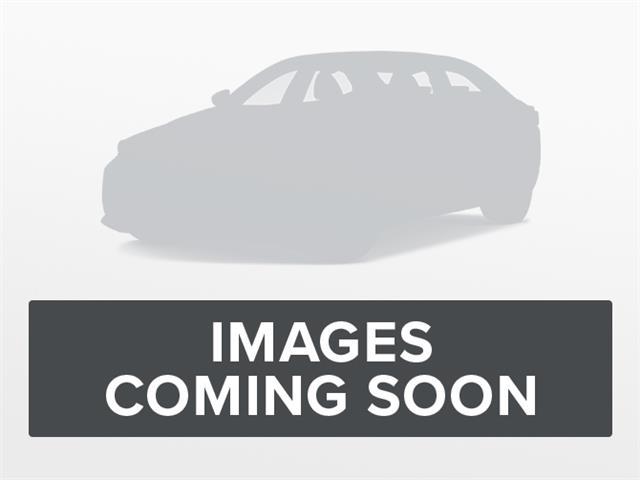 2020 Chevrolet Silverado 1500 Silverado Custom Trail Boss (Stk: 4791A) in Dawson Creek - Image 1 of 1