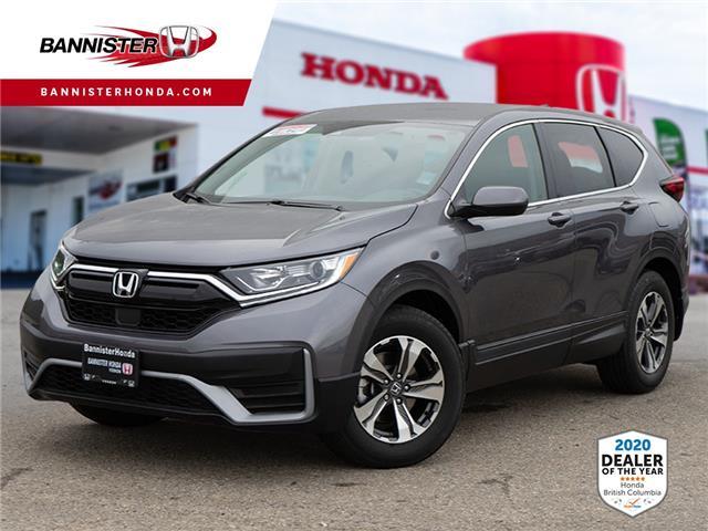 2020 Honda CR-V LX (Stk: 20-199) in Vernon - Image 1 of 16