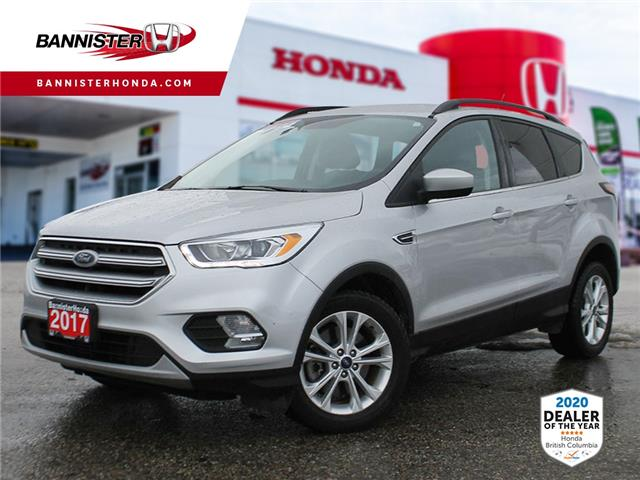2017 Ford Escape SE (Stk: P20-153) in Vernon - Image 1 of 19