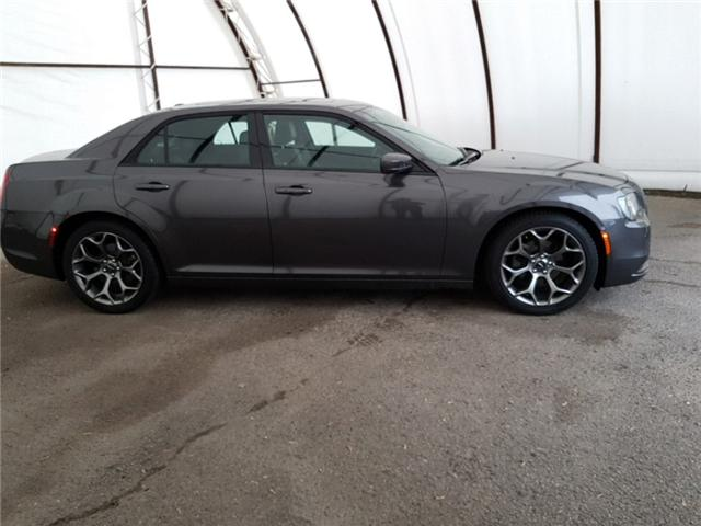 2017 Chrysler 300 S (Stk: R7905A) in Ottawa - Image 2 of 19