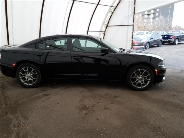 2017 Dodge Charger SXT (Stk: R7908A) in Ottawa - Image 2 of 20
