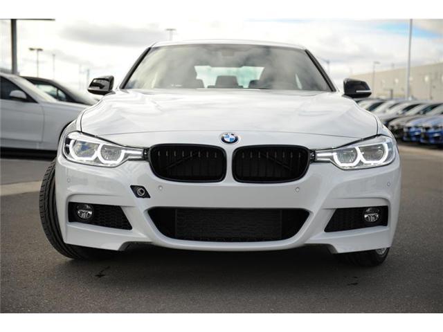 2018 BMW 340 i xDrive (Stk: 8190563) in Brampton - Image 3 of 12