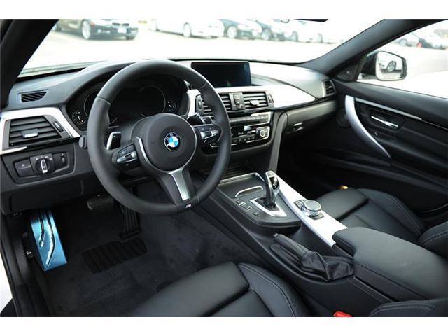 2018 BMW 340 i xDrive (Stk: 8190563) in Brampton - Image 7 of 12