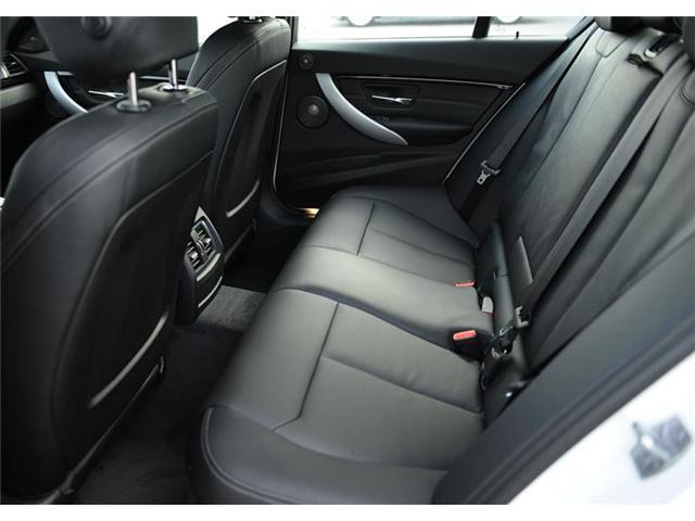 2018 BMW 340 i xDrive (Stk: 8190563) in Brampton - Image 8 of 12