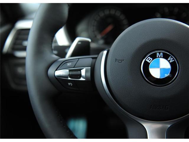 2018 BMW 340 i xDrive (Stk: 8190563) in Brampton - Image 12 of 12