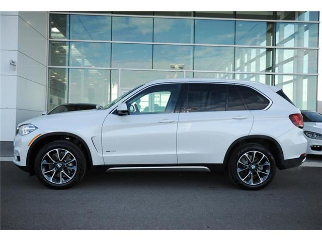 2018 BMW X5 xDrive35i (Stk: 8X92776) in Brampton - Image 2 of 12