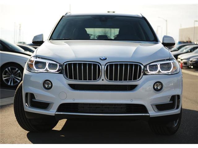 2018 BMW X5 xDrive35i (Stk: 8X92776) in Brampton - Image 3 of 12
