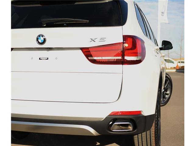 2018 BMW X5 xDrive35i (Stk: 8X92776) in Brampton - Image 5 of 12