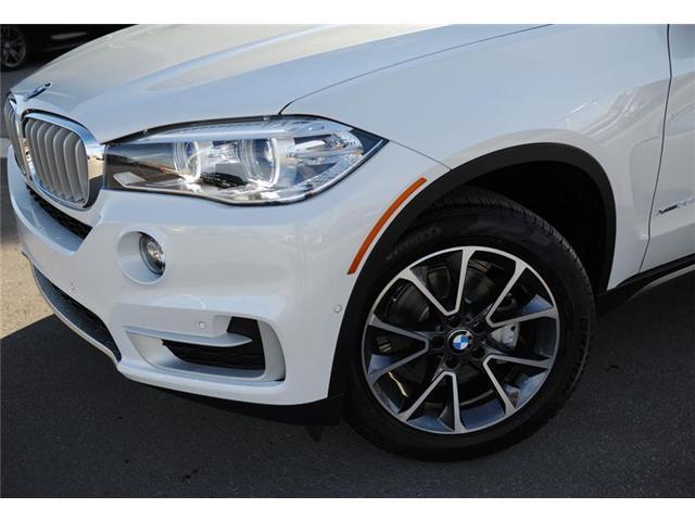 2018 BMW X5 xDrive35i (Stk: 8X92776) in Brampton - Image 6 of 12