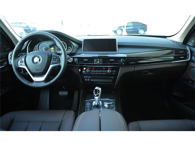 2018 BMW X5 xDrive35i (Stk: 8X92776) in Brampton - Image 9 of 12