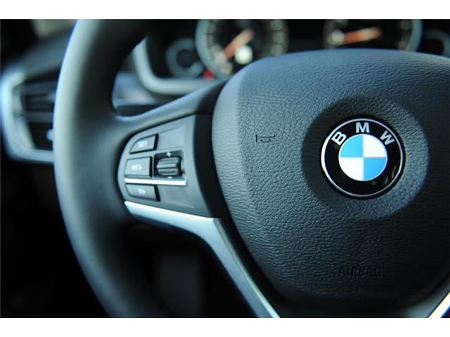 2018 BMW X5 xDrive35i (Stk: 8X92776) in Brampton - Image 12 of 12