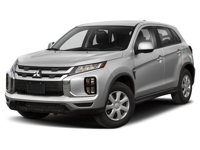 2021 Mitsubishi RVR  (Stk: M0005) in Barrie - Image 1 of 9