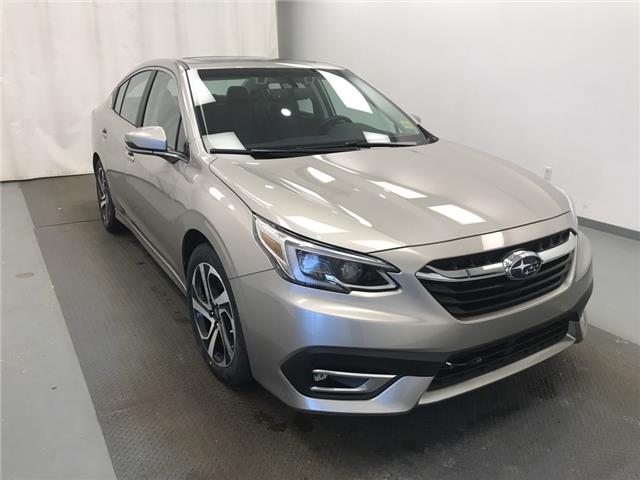 2020 Subaru Legacy Limited (Stk: 215027) in Lethbridge - Image 1 of 30
