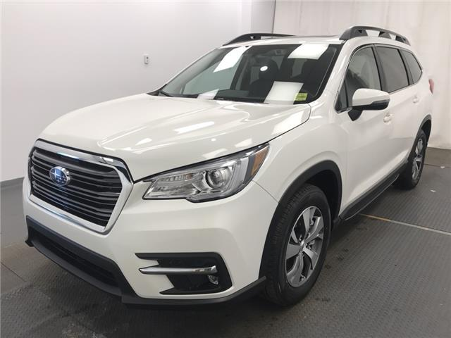 2021 Subaru Ascent Touring (Stk: 222503) in Lethbridge - Image 1 of 28