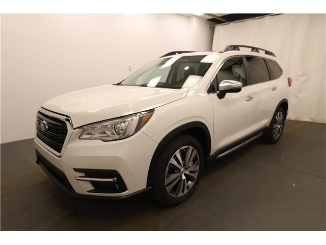 2021 Subaru Ascent Premier w/Brown Leather (Stk: 222868) in Lethbridge - Image 1 of 29