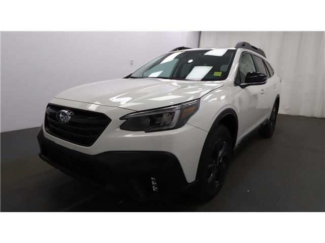 2021 Subaru Outback Outdoor XT (Stk: 224095) in Lethbridge - Image 1 of 28