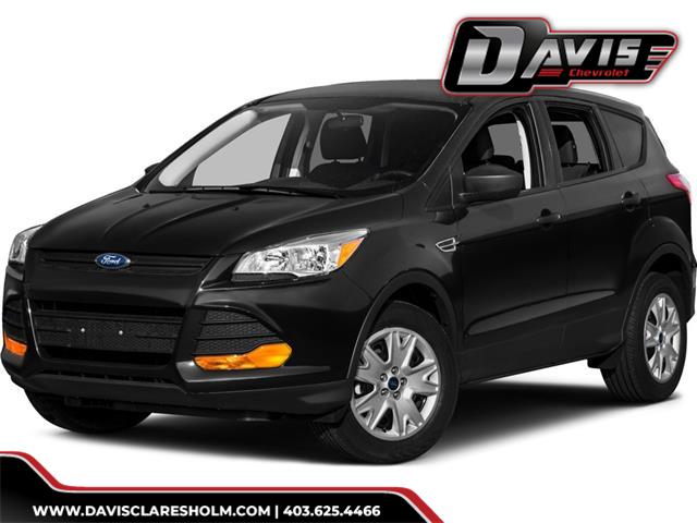 2014 Ford Escape SE (Stk: 229676) in Claresholm - Image 1 of 11