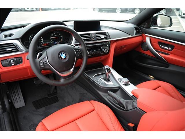 2018 BMW 430 i xDrive (Stk: 8E43156) in Brampton - Image 7 of 13