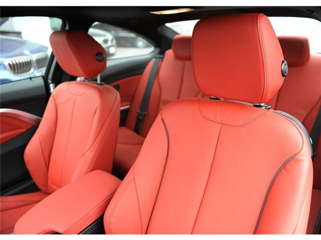 2018 BMW 430 i xDrive (Stk: 8E43156) in Brampton - Image 10 of 13