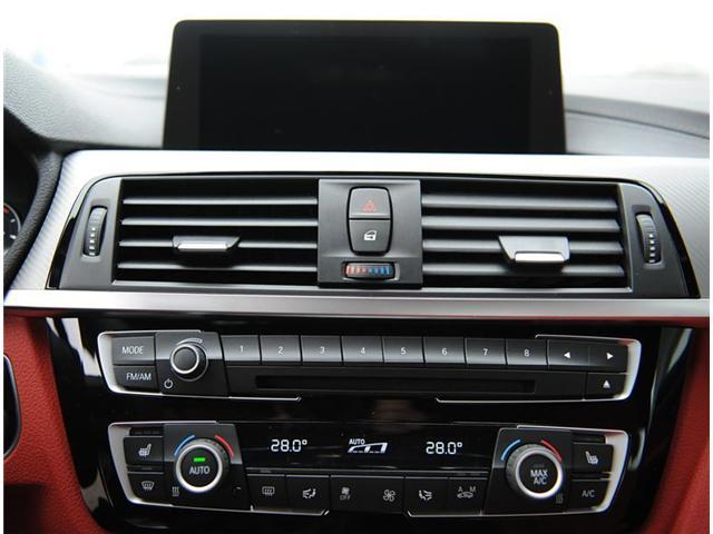 2018 BMW 430 i xDrive (Stk: 8E43156) in Brampton - Image 11 of 13
