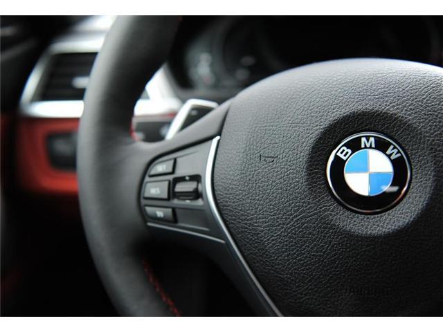 2018 BMW 430 i xDrive (Stk: 8E43156) in Brampton - Image 13 of 13
