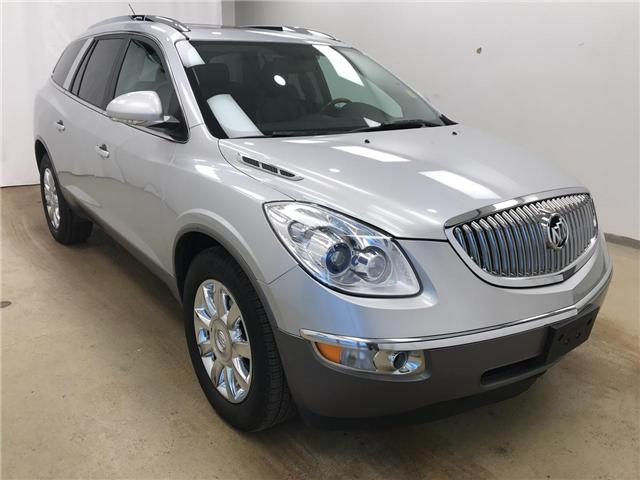 2011 Buick Enclave CXL (Stk: 187637) in Lethbridge - Image 2 of 19