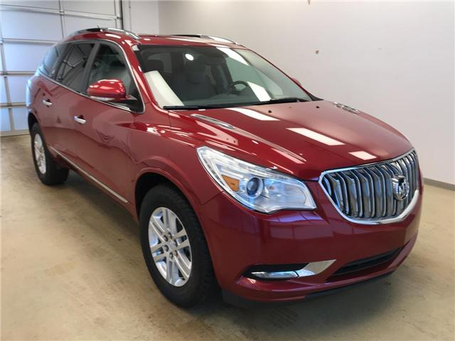 2013 Buick Enclave Convenience (Stk: 129050) in Lethbridge - Image 2 of 19