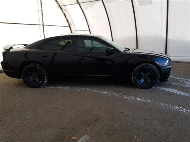 2013 Dodge Charger SXT (Stk: 170581A) in Ottawa - Image 2 of 21